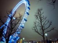 Fotograf�as de Londres