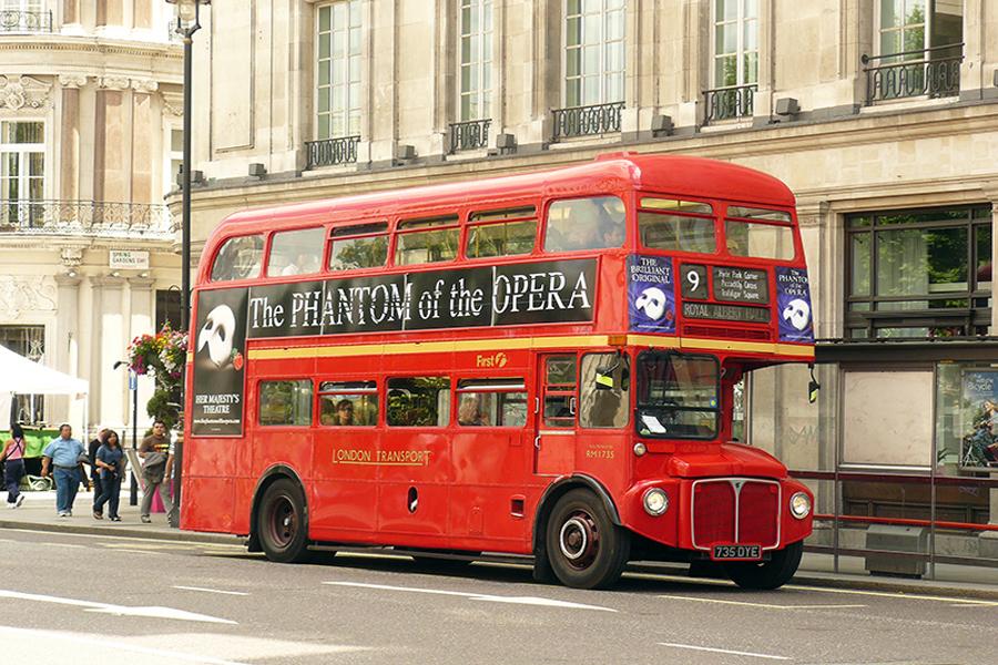 autobuses de londres read sources manoseos en bus videos de porno