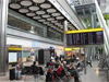 Aeropuerto Heathrow (LHR)