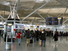 Aeropuerto Stansted (STN)