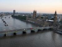 Fotografías de Londres